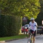 Ride25 London to Paris Cycling Holiday 86
