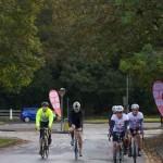 Ride25 London to Paris Cycling Holiday 87