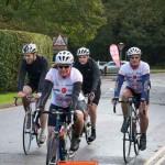 Ride25 London to Paris Cycling Holiday 88