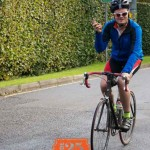 Ride25 London to Paris Cycling Holiday 89