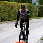 Ride25 London to Paris Cycling Holiday 90