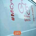 Ride25 London to Paris Cycling Holiday 9