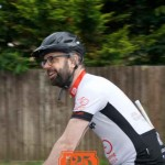 Ride25 London to Paris Cycling Holiday 91