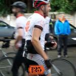 Ride25 London to Paris Cycling Holiday 92