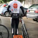 Ride25 London to Paris Cycling Holiday 93