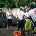 Ride25 London to Paris Cycling Holiday 94