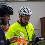 Ride25 London to Paris Cycling Holiday 95