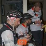 Ride25 London to Paris Cycling Holiday 97