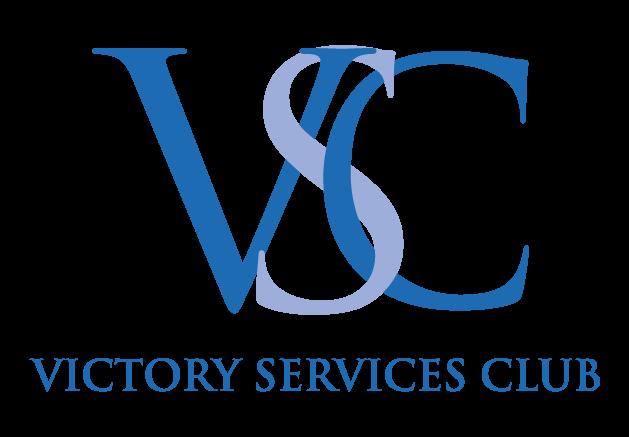 Victory Services Club Logo