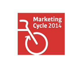 London to Paris – Marketing Cycle