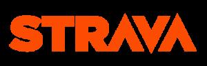 strava_rgb_logotype
