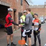 Ride25 Yorkshire April 2015101