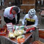 Ride25 Yorkshire April 2015102