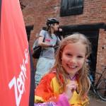 Ride25 Yorkshire April 2015104