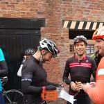Ride25 Yorkshire April 2015105