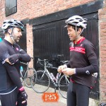 Ride25 Yorkshire April 2015106
