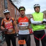 Ride25 Yorkshire April 2015109