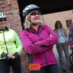 Ride25 Yorkshire April 2015112