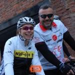Ride25 Yorkshire April 2015114
