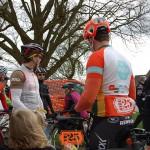 Ride25 Yorkshire April 2015118