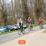 Ride25 Yorkshire April 2015119