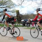 Ride25 Yorkshire April 2015120