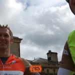 Ride25 Yorkshire April 2015121