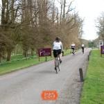 Ride25 Yorkshire April 2015123