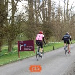 Ride25 Yorkshire April 2015126