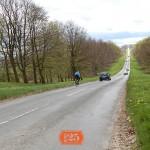 Ride25 Yorkshire April 2015138