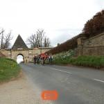 Ride25 Yorkshire April 2015140