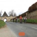 Ride25 Yorkshire April 2015141