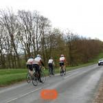Ride25 Yorkshire April 2015142