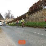 Ride25 Yorkshire April 2015143