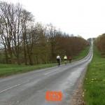 Ride25 Yorkshire April 2015144