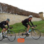Ride25 Yorkshire April 2015145