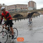 Ride25 Yorkshire April 2015147