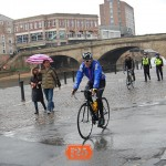 Ride25 Yorkshire April 2015152