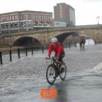 Ride25 Yorkshire April 2015154