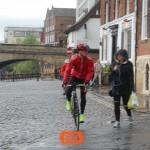Ride25 Yorkshire April 2015156