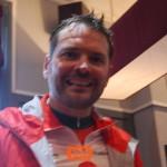 Ride25 Yorkshire April 2015163