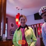 Ride25 Yorkshire April 2015168