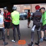 Ride25 Yorkshire April 201598