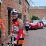 Ride25 Yorkshire April 201599