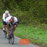 Ride25 Yorkshire Pioneers April 201522