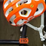 Ride25 Yorkshire Pioneers April 201533