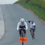 Ride25 Yorkshire Pioneers April 201555