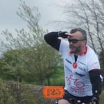 Ride25 Yorkshire Pioneers April 201557