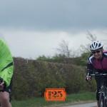 Ride25 Yorkshire Pioneers April 201560
