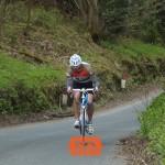 Ride25 Yorkshire Pioneers April 201569
